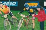 SILESIA bike marathon 22. 9. 2001_20