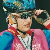 SILESIA bike marathon 22. 9. 2001_23