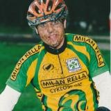 SILESIA bike marathon 22. 9. 2001_28