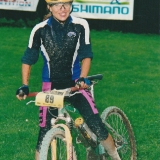 SILESIA bike marathon 22. 9. 2001_29