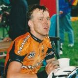 SILESIA bike marathon 22. 9. 2001_33