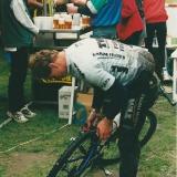 SILESIA bike marathon 22. 9. 2001_35