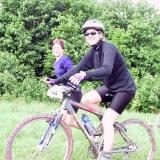 SILESIA bike marathon 18. 5. 2002_11