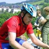 SILESIA bike marathon 18. 5. 2002_16