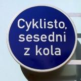 SILESIA bike marathon 18. 5. 2002_18