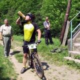 SILESIA bike marathon 18. 5. 2002_24