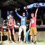 SILESIA bike marathon 18. 5. 2002_39