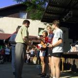SILESIA bike marathon 18. 5. 2002_41