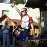 SILESIA bike marathon 18. 5. 2002_47