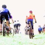 SILESIA bike marathon 18. 5. 2002_9