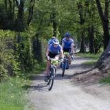 SILESIA bike marathon 17. 5. 2003_23