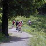 SILESIA bike marathon 17. 5. 2003_24