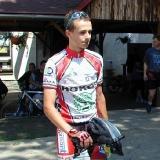 SILESIA bike marathon 17. 5. 2003_34