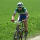 SILESIA bike marathon 17. 5. 2003_35