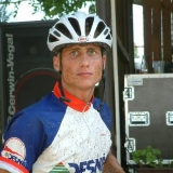 SILESIA bike marathon 17. 5. 2003_41