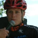 SILESIA bike marathon 17. 5. 2003_42