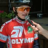 SILESIA bike marathon 17. 5. 2003_43