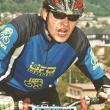 SILESIA bike marathon 15. 5. 2004_11