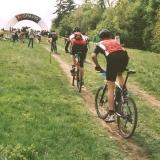 SILESIA bike marathon 15. 5. 2004_12