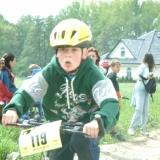 SILESIA bike marathon 15. 5. 2004_15
