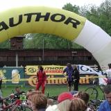 SILESIA bike marathon 15. 5. 2004_31