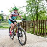 SILESIA maratonek - autor: Petr Hlávka_39