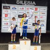 SILESIA maratonek - autor: Zdenek Blažek_2