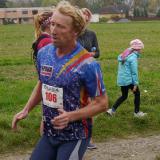 SILESIA kros 2017 - Vladimír Kurfürst_136