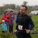 SILESIA kros 2017 - Vladimír Kurfürst_152