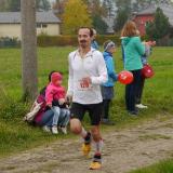SILESIA kros 2017 - Vladimír Kurfürst_153