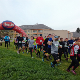 Start v Raduni_25