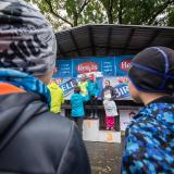 SILESIA 2018 - ze závodu 2_38
