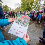 SILESIA 2018 - ze závodu_16