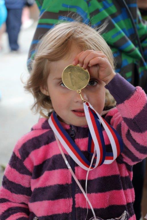 SILESIA maratonek - autor: Jindřich Španihel_11