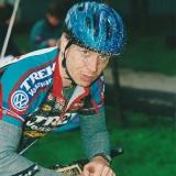 SILESIA bike marathon 22. 9. 2001_30