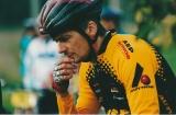 SILESIA bike marathon 22. 9. 2001_4