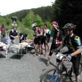 SILESIA bike marathon 15. 5. 2004_18