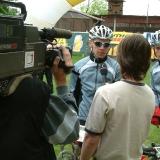SILESIA bike marathon 15. 5. 2004_28