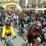 SILESIA bike marathon 15. 5. 2004_5
