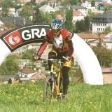 SILESIA bike marathon 15. 5. 2004_7