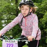 SILESIA 2018 - dětské závody_151