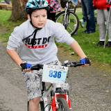 SILESIA 2018 - dětské závody_188