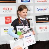 SILESIA 2018 - dětské závody_247