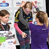 SILESIA 2018 - dětské závody_248
