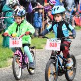 SILESIA 2018 - dětské závody_39