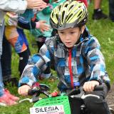 SILESIA 2018 - dětské závody_44